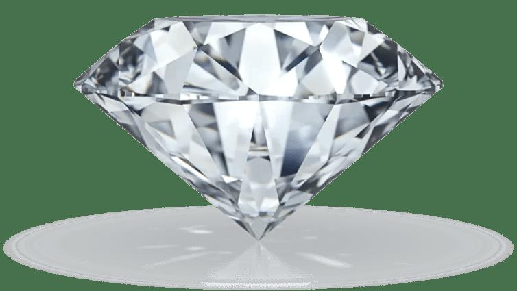diamond money laundering indiaforensic