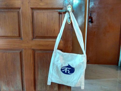 sling_bags
