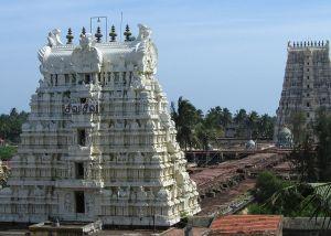 Ramanathaswamy_temple