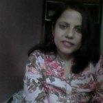 Nupur Munshi