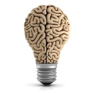 Brain-Bulb[1]