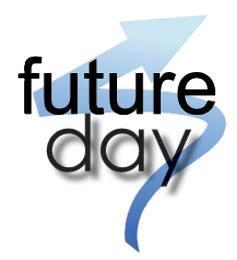Future Day