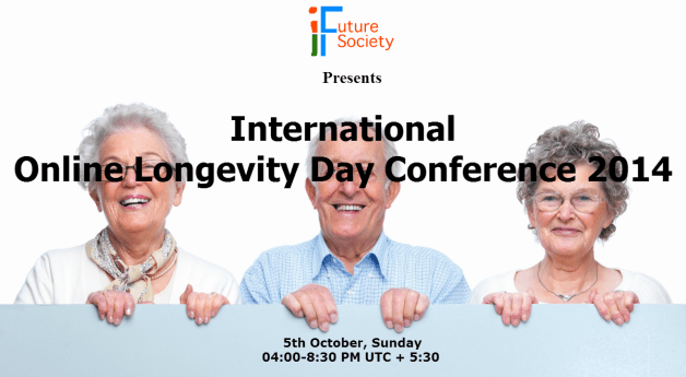 international-online-longevity-conference-2014_time