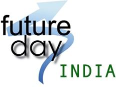Future Day India