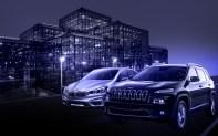 HYBRID CAR [22] Jeep & BMW SUV