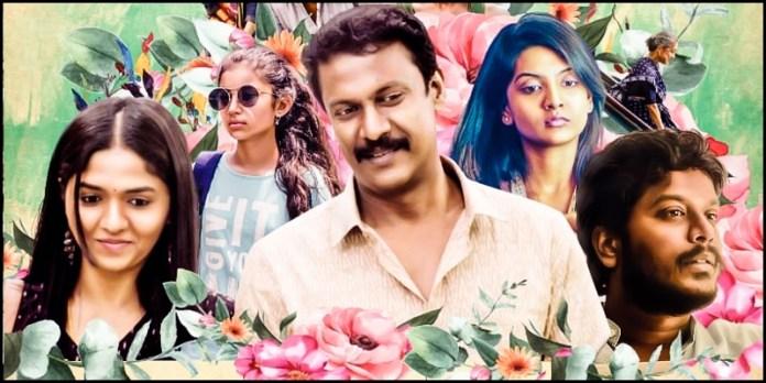 Sillu Karuppatti evaluation. Sillu Karuppatti Tamil film evaluation