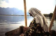 Srinagar (Jammu and Kashmir, India)