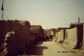 Sann (Sindh/Pakistan)