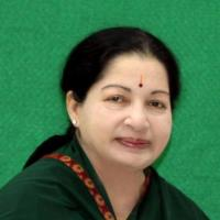 TN Cabinet Seeks Bharat Ratna for Jayalalithaa, Bronze Statue in Parliament