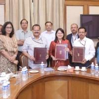 ADB Gives $375 Mln Loan for Visakhapatnam-Chennai Industrial Corridor