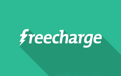 FreeCharge - Add Rs 50 in Your Wallet And Get Rs 50 CashBack To Your Wallet (Specific Account)