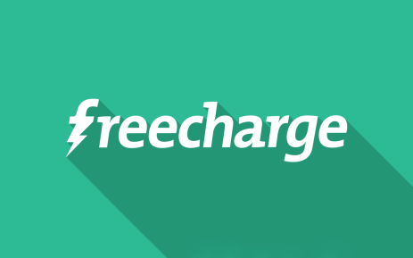 (Loot) Freecharge RC30 Offer – Get 100% Cashback on Recharge of Rs 30
