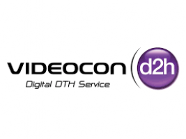 Videocon D2H Khushiyon Ka Weekend Offer Darshan Channel At Re. 1