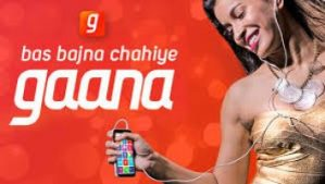 Gaana Subscription Free For 3 Months At Gaana App