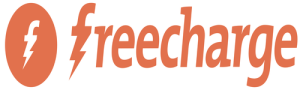 Freecharge JIO75 recharge offer
