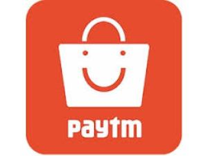 PaytmMall Rs 500 Cashback Shopping Offer