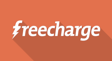 Freecharge BA20 – Get Rs 20 Cashback on Recharge of Rs 20 (Selected Users)