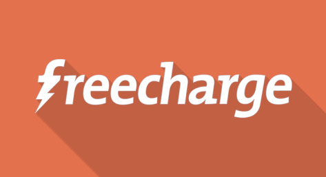 (Loot)Freecharge ₹10 Cashback on Recharge of ₹10 [Buy Deal Worth ₹1]