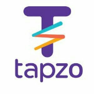 Tapzo Ola Cab50 Booking Offer - Get 50% Cashback on Ola Cab Booking