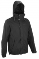 Rain Men's Waterproof 3 in 1 Hiking Jacket By Decathlon At Rs. 3874 Only – Snapdeal