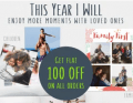 Zoomin Loot Rs. 100 Off + 20% CashBack For All Users