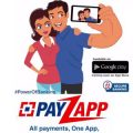 (Last Day)25% CashBack On Recharges And Bill Payments PayZapp Offer (All Bank)