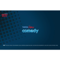 Tata Sky Jingalala Saturday Loot – Get Tata Sky Comedy Pack At Rs 1 For 1 Month
