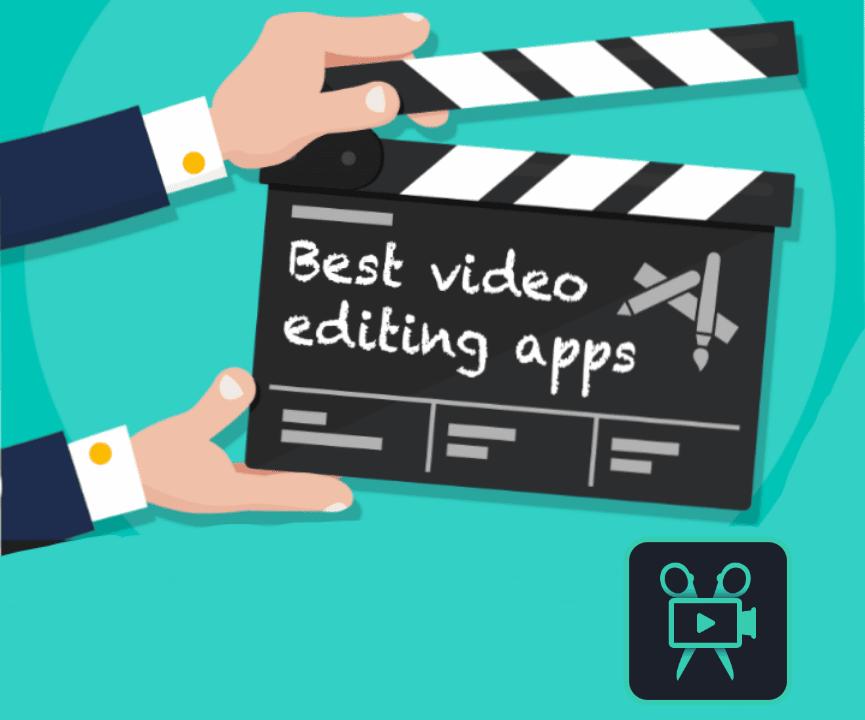 video banane wala apps download