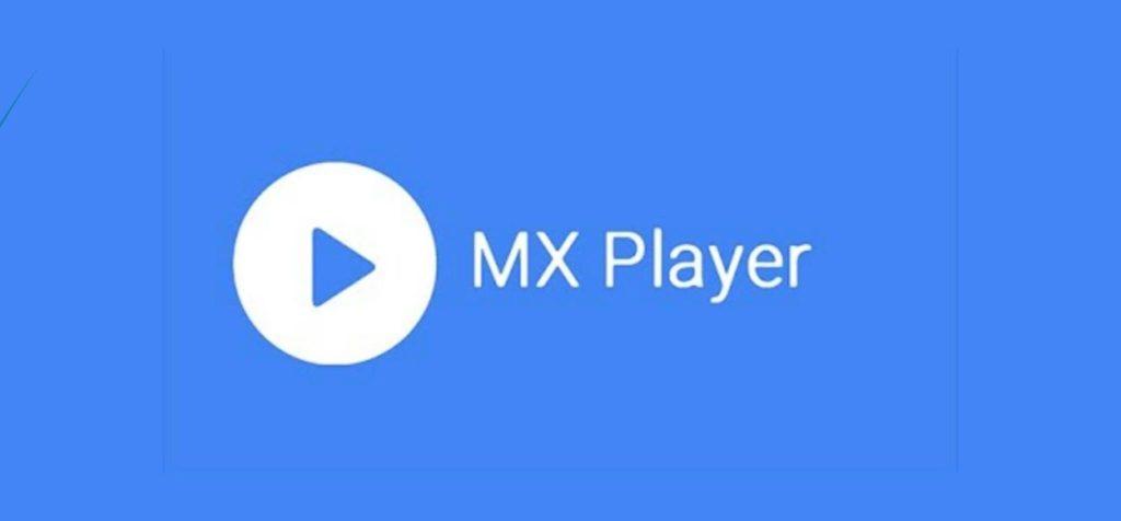 Mx player movie dekhne wala