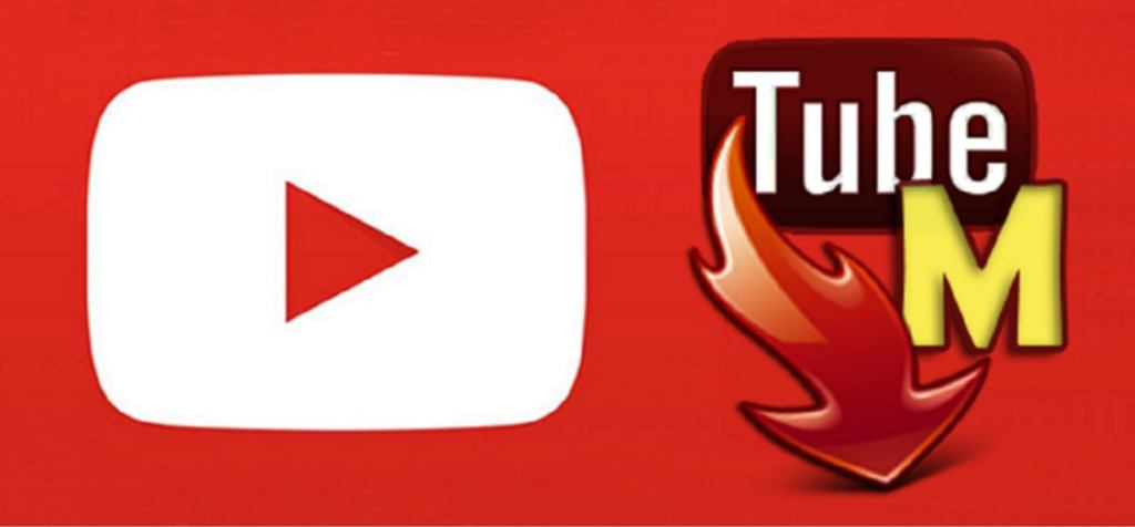 Gana downloading apps