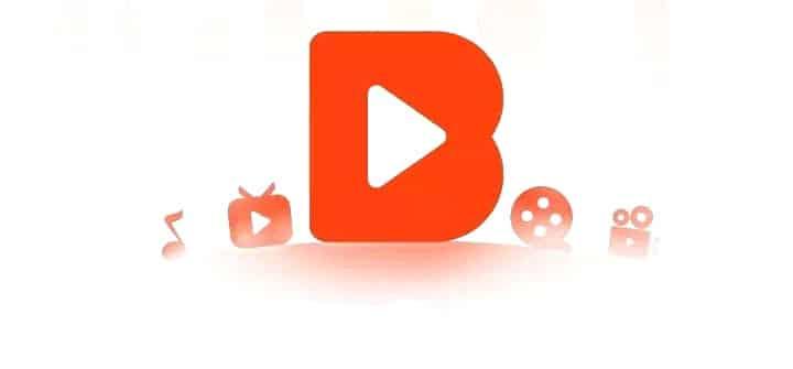 Videobuddy movie downloading app