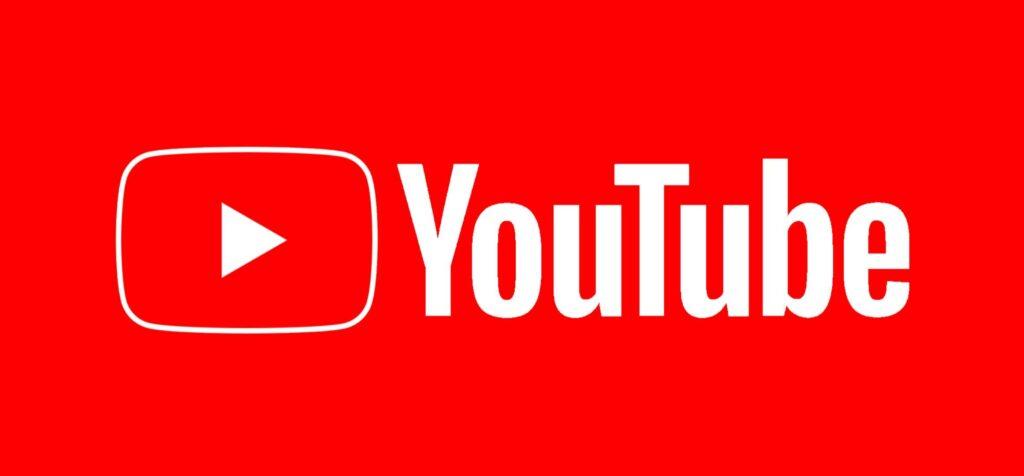 movie dekhne wala app youtube