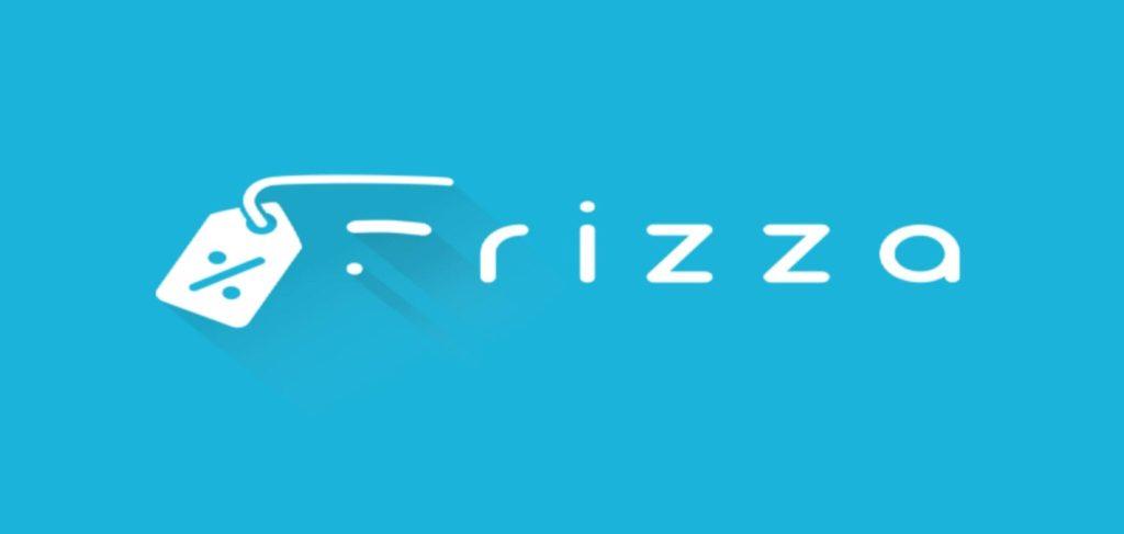 Earning app frizza