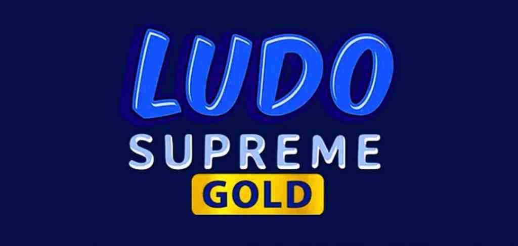 Ludo Supreme