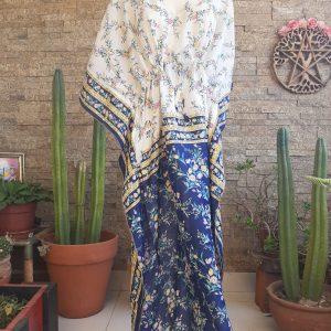 Vestido Kaftan 6