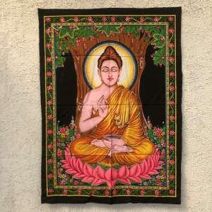 Tela Buddha