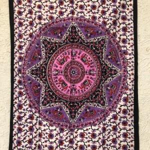 Tela Mandala