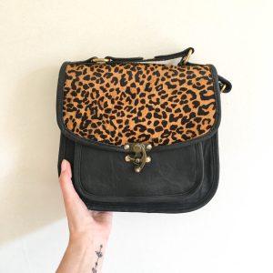 Cartera Leopardo 3