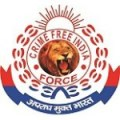 Profile picture of Crime Free India Force