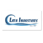 Profile picture of Lata Industries