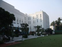 Cherish Exotic Essence Of Imperial Hotel Delhi India