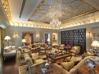 Delhi Luxury hotels | India Luxury Tours