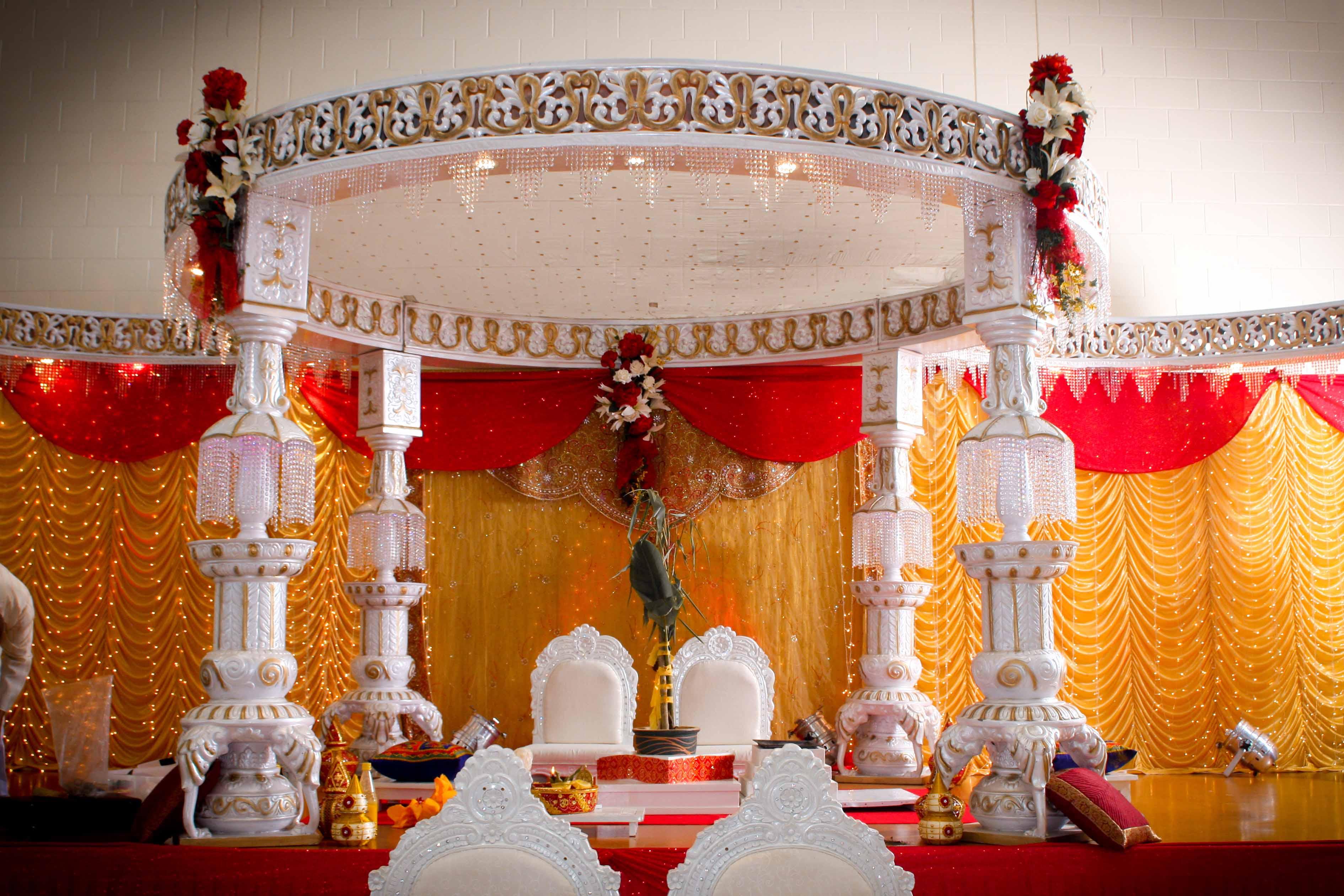 wedding chair hire hamilton nz majestic home goods bean bag review decorations romantic decoration