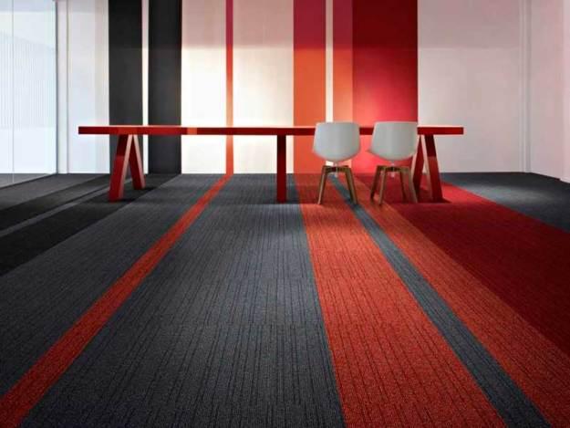 subcategoria-alfombras