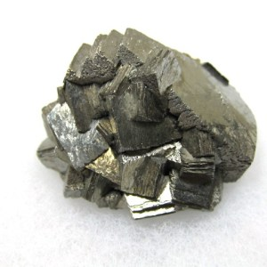 Arsenopyrite Mineral Specimen from Hunan Province China