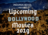Upcoming Movies of Bollywood, upcoming bollywood movies this week, upcoming movies by month, upcoming movies hindi, upcoming movies with release date, upcoming movies this month