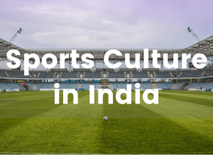 Sports Culture in India, Cricket Vs Other Sports, Why Cricket is so Popular in India, sports in india, popularity of cricket in India