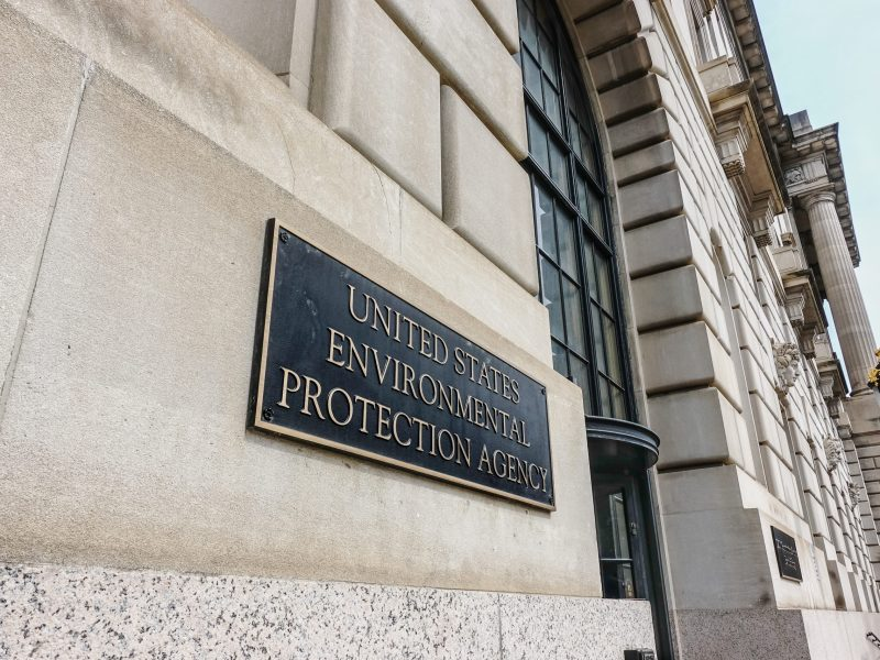 Farm, Biofuels, and Environmental Groups Oppose SAFE Rule