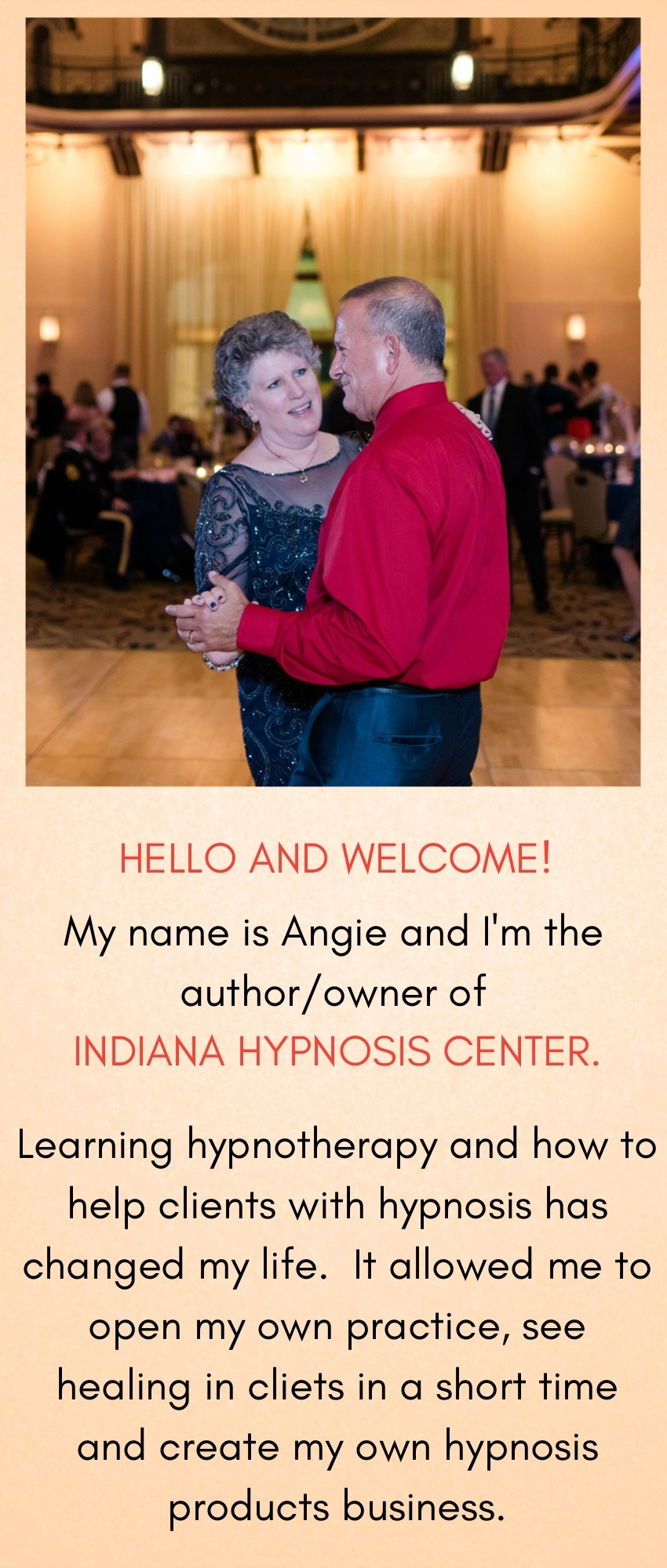 http://indianahypnosiscenter.com/about-angie/
