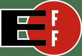 EFF-logo-trans